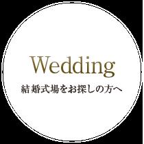 結婚式場はこちら